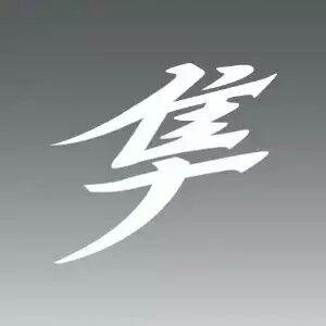 Hayabusa Logo Hayabusa Logos Bike