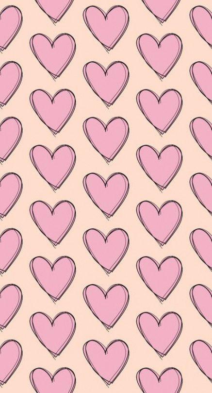 59 ideas fitness wallpaper iphone heart #fitness