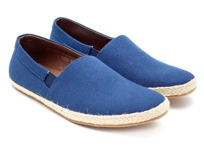 17 Best images about Men summer shoes on Pinterest | Jeffrey ...