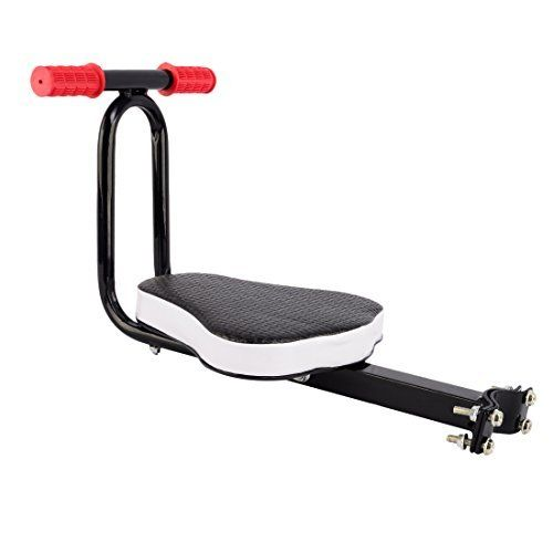 Tyke Toter Front Mount Child Bicycle Seat Age 2 5 Yrs Weight Limit 45 Lbs Kids Bicycle Child Bike Seat Bicycle Seats