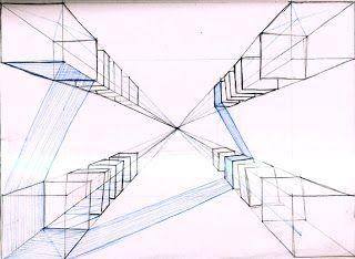 http://lauborge.blogspot.mx/2009/03/perspectiva-con-un-punto-de-fuga.html
