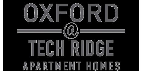 oxford at tech ridge