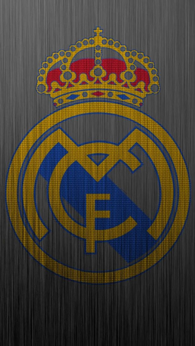 Pin By Aurelio G On Madrid Wallpaper Real Madrid Wallpapers Madrid Wallpaper Real Madrid Logo Wallpapers