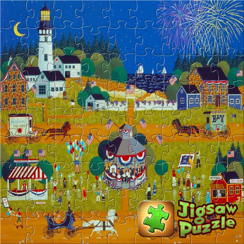 Best Ipad Puzzle Games 2015