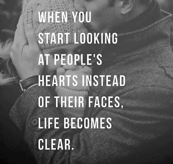 Inspirational Quotes On Life: 23 Inspirational Quotes To Think About -