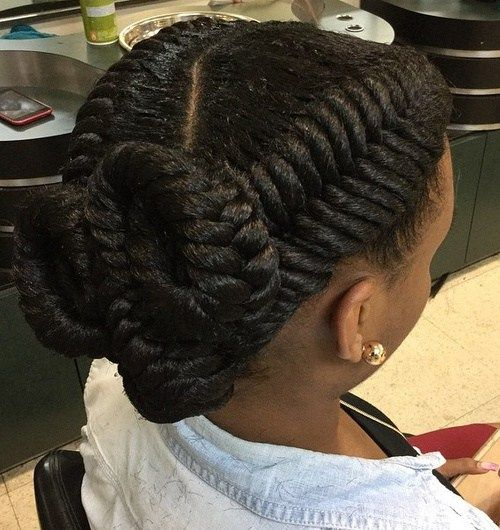 40 Awesome Jazzed Up Fishtail Braid Hairstyles Fishtail Braid Hairstyles Fish Tail Braid Hair Styles