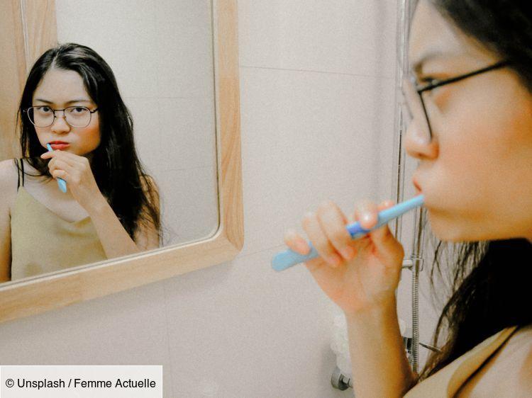 Fibromyalgie, dépression, allergies : ces pathologies qui peuvent être dues à un problème dentaire