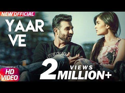 Punjabi video songs download