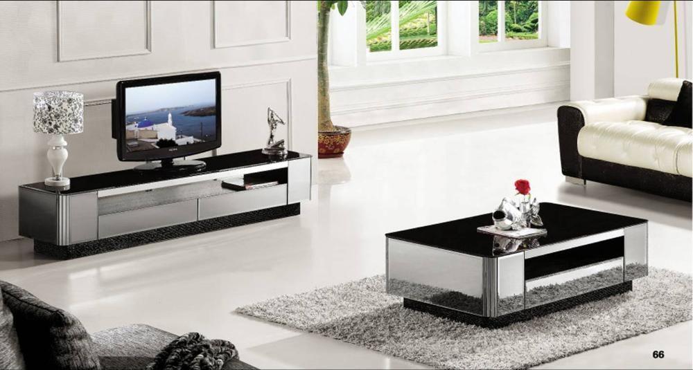 Living Room Set Of Furnitures 30 Living Room Furnitures Living room table for tv