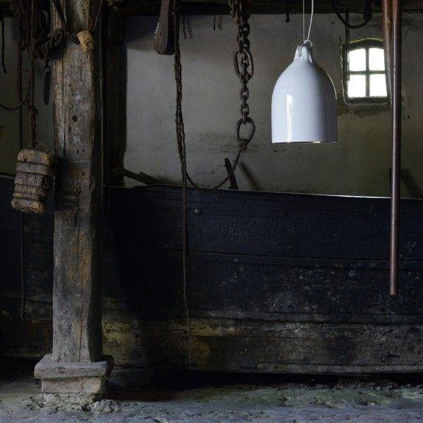 Pols Potten Bufferlamp Pendelleuchte Silber https://www.flinders.de/pols-potten-bufferleuchte-pendelleuchte-silber
