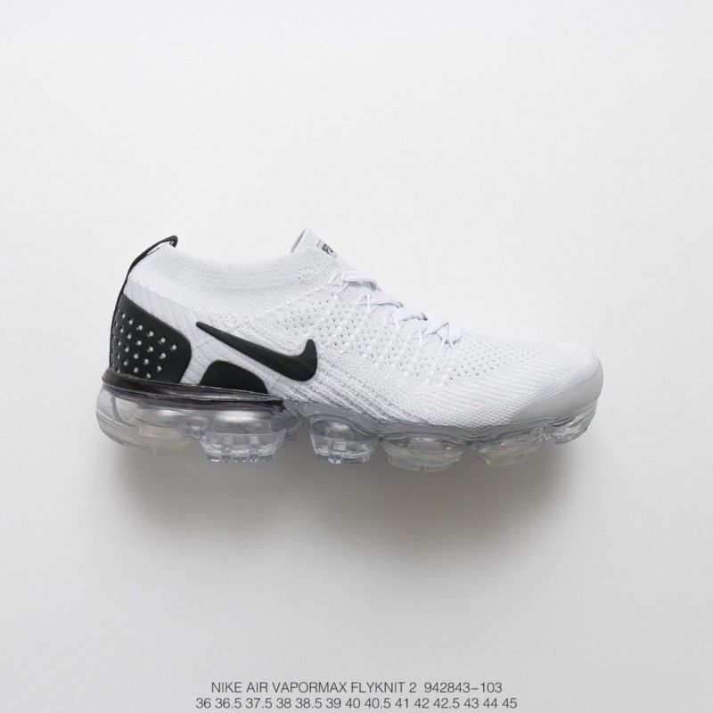 wholesale Nike Air VaporMax shoes from china,cheap Nike Air