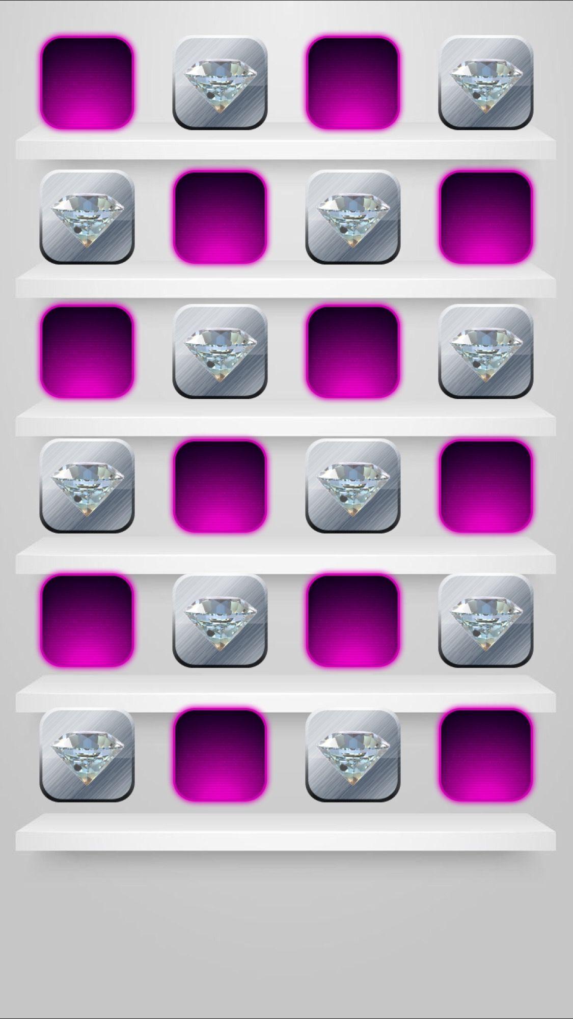 Popular Wallpaper Hello Kitty Iphone 6s Plus - 1370529e33f4b4ae2f0d1d639b45e8b7  Best Photo Reference_395745.jpg