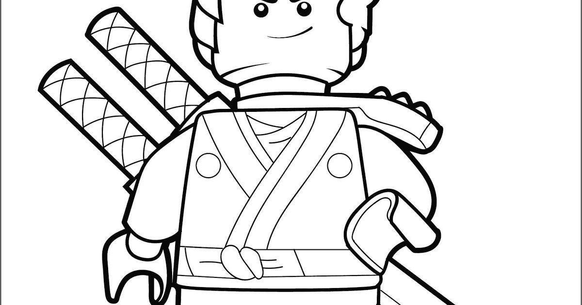 Lego Ninjago Coloring Pages Kai Zx Ninjago Kai Drawing At New Ninjago Coloring Pages Ninjago Kai Kx In Kimono Coloring Top 40 Fr In 2020 Ninjago Kai Color Drawings