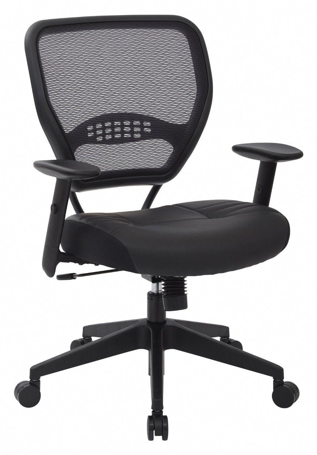 best ergonomic chairs 2016 small beach check this top 10 office in reviews bestofficechair