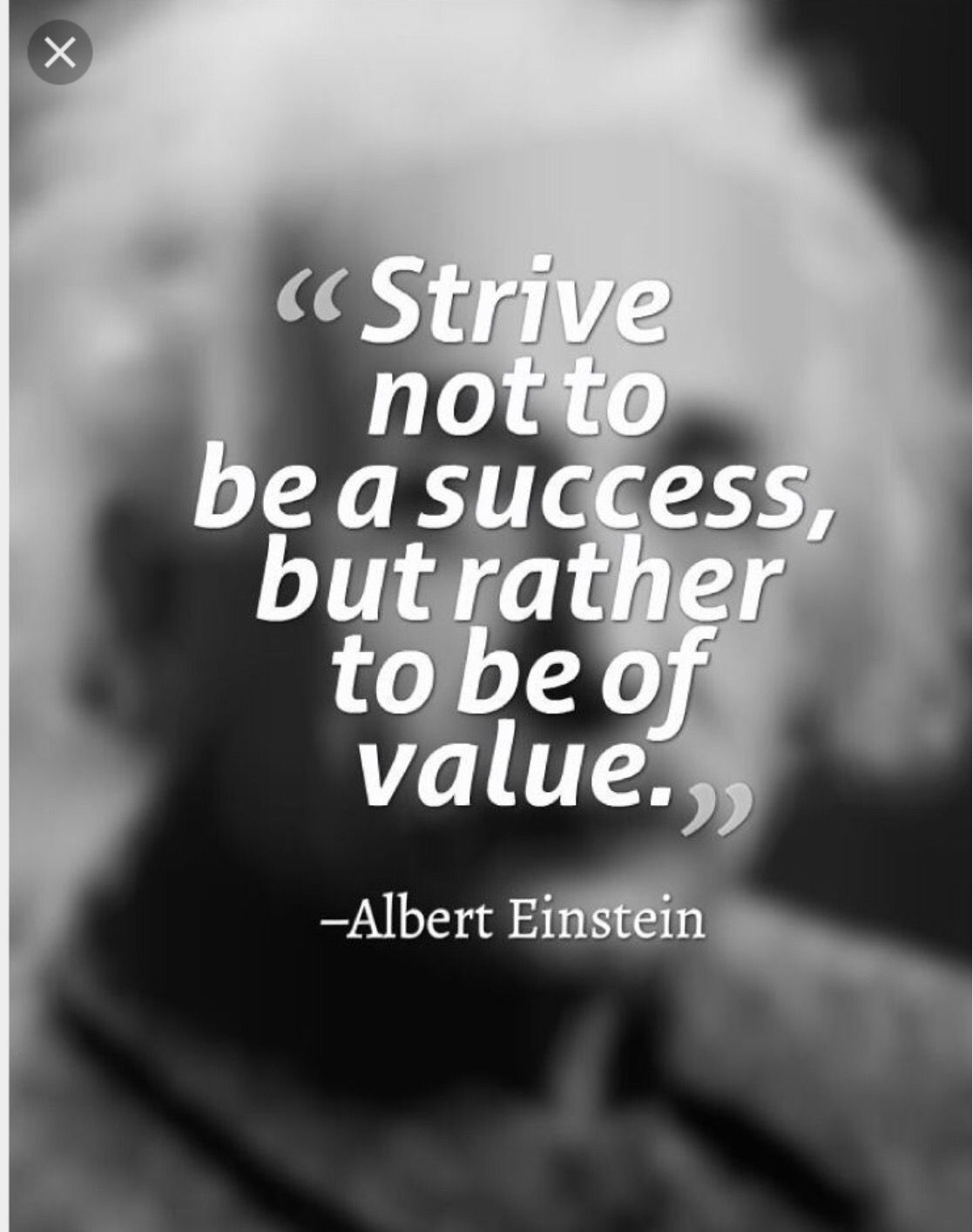 Inspirational Quotes Daily Albert Einstein  J U S T S A Y I N'  Pinterest  Albert Einstein