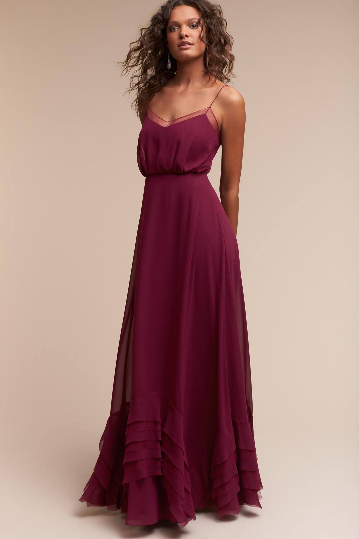 Dove dress anthropologie prom and gowns