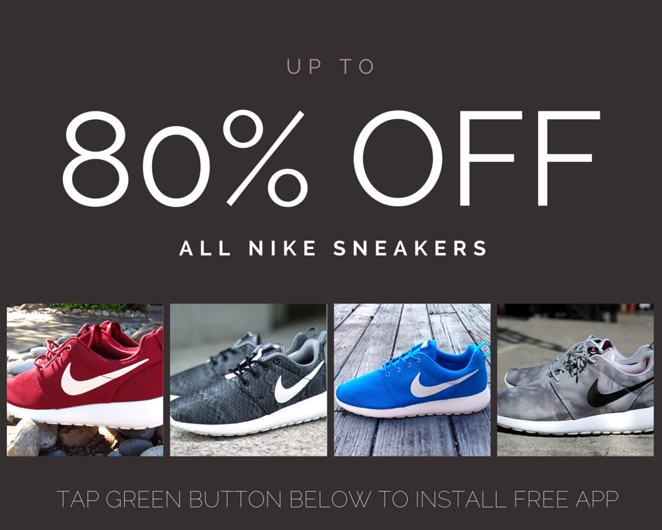Shoes1 Nike running shoes women, Nike shoes women, Nike