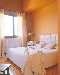 Resultado de imagen para combinacion de dos colores para habitaciones