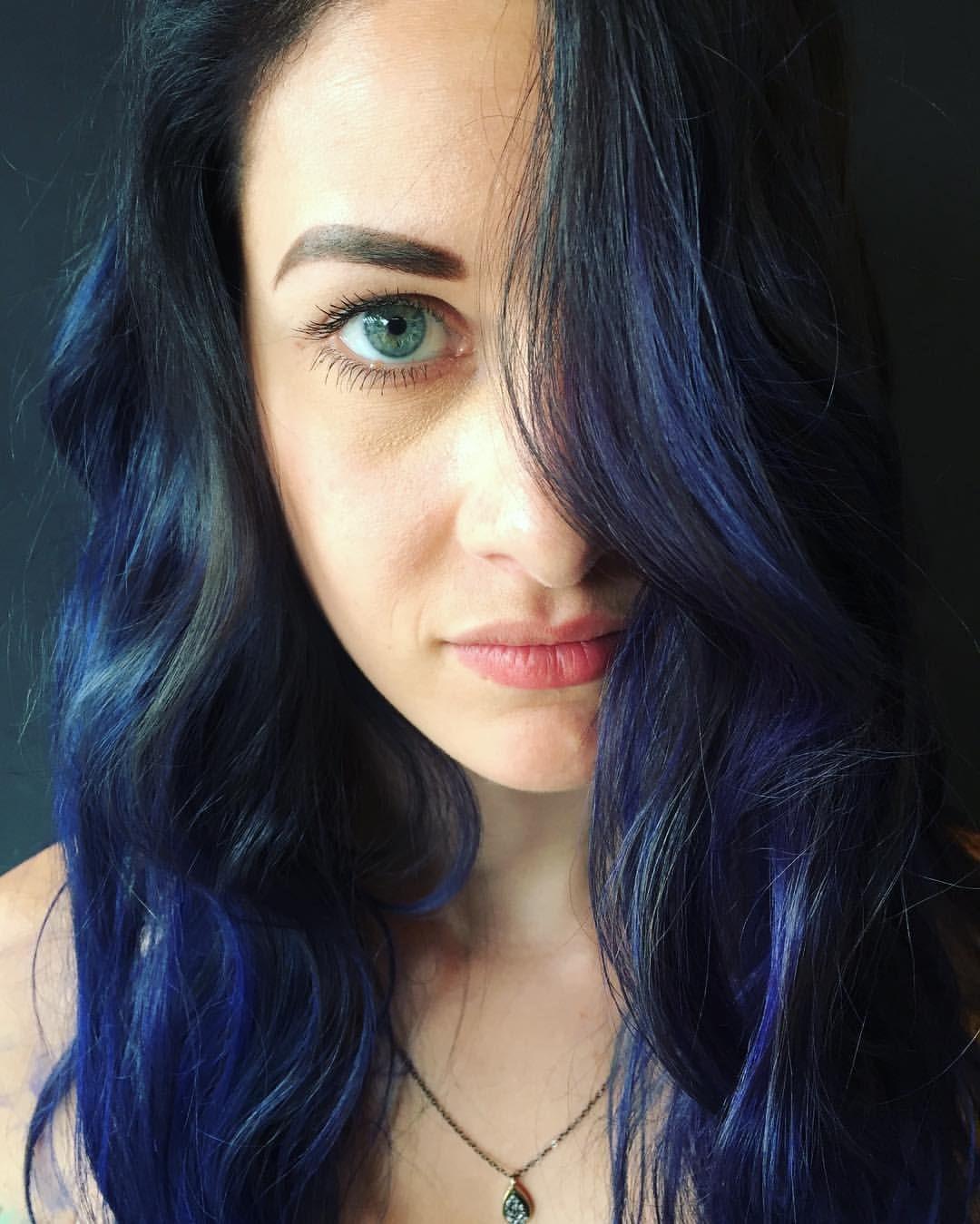 Likes  Comments  BLEACH bleachlondon on Instagram
