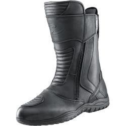 Vanucci Vtb 12 Stiefel schwarz 43 VanucciVanucci #shoewedges