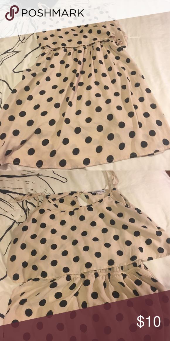 Charlotte Russe dress - L Charlotte Russe dress - L Charlotte Russe Dresses Midi