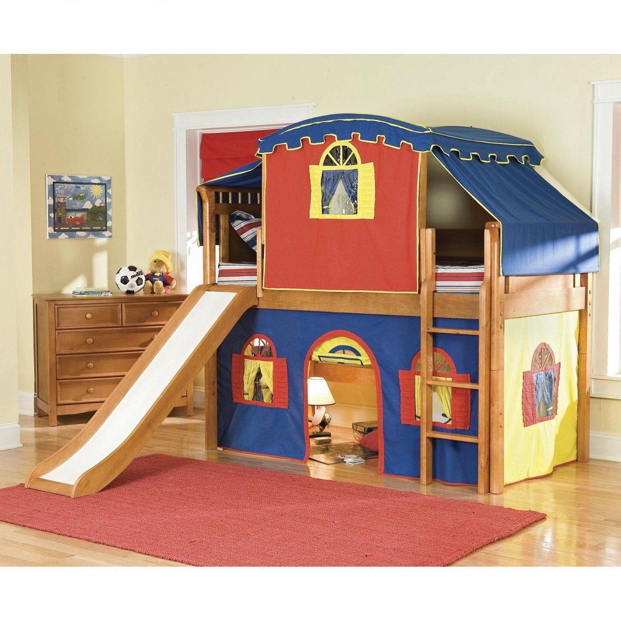 kids bedroom furniture walmart neutral interior paint colors