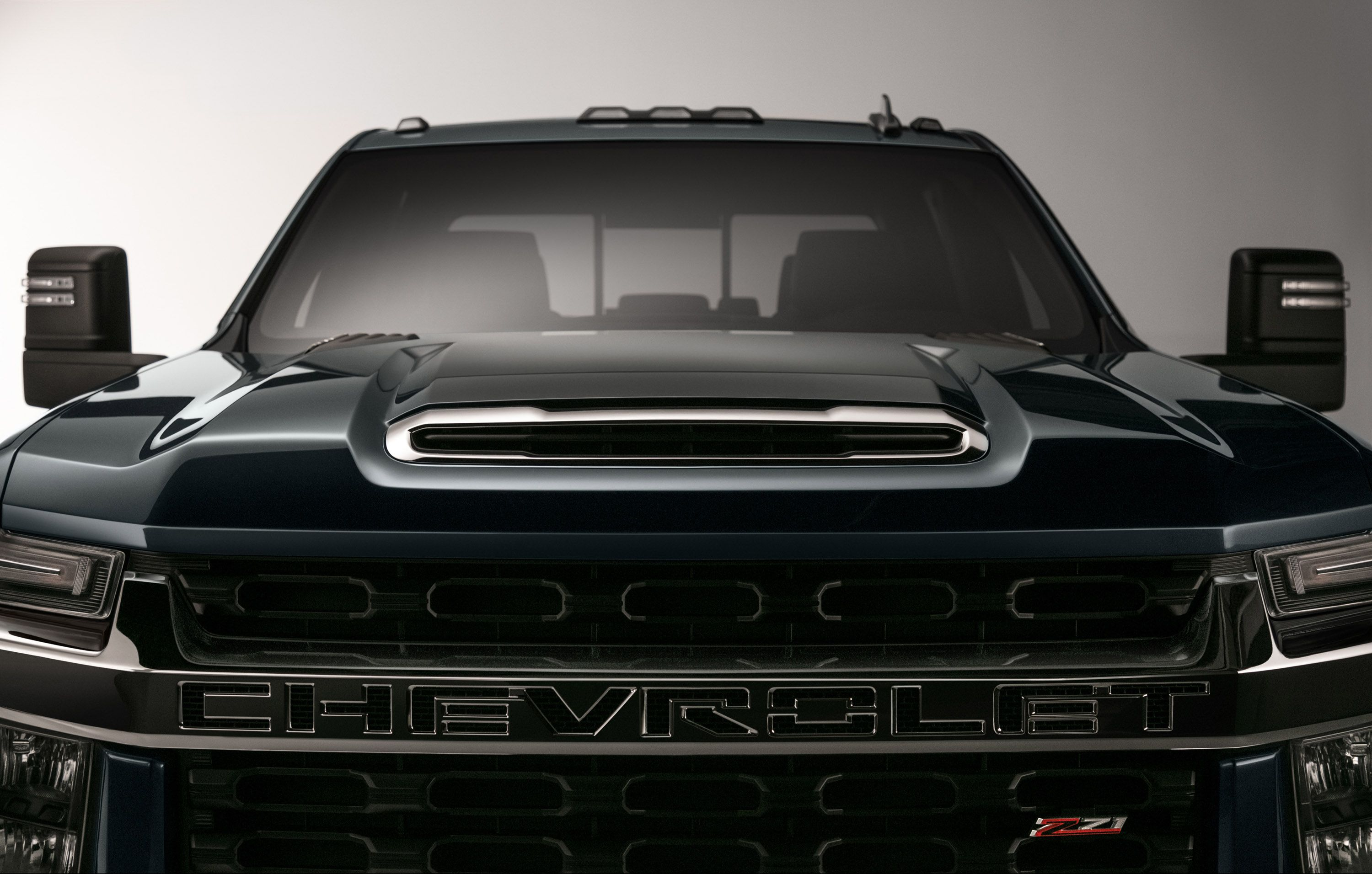 Chevy Team Announces Details About The Upcoming 2020 Silverado Hd Lineup Silverado Hd Chevy Silverado Hd Chevrolet Silverado