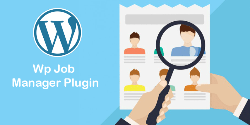 Super Easy Ways To Learn Everything About WP Job Manager