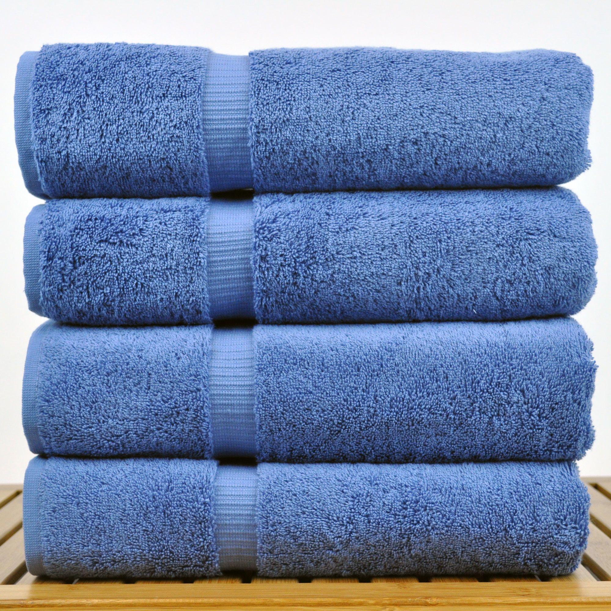 Luxury Hotel And Spa Towel 100 Turkish Cotton Bath Towel