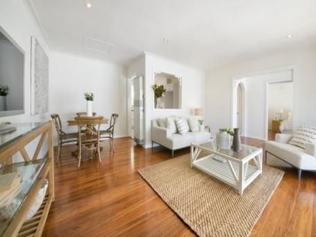 Wish I could purchase this house; 4/50-52 Milan Street, Mentone, Vic 3194