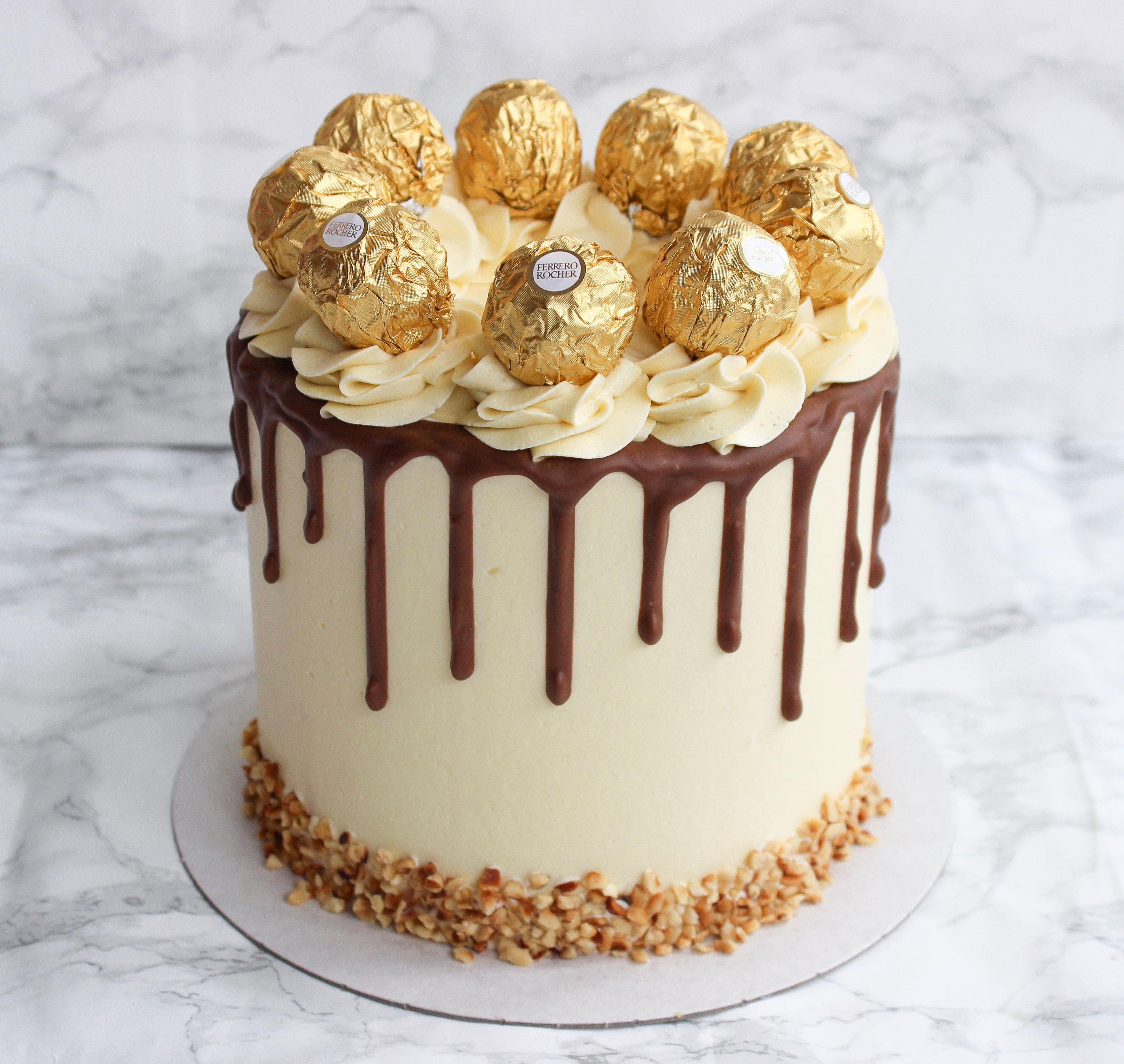 900 Ideas De Tortas En 2021 Tortas Pastel De Tortilla Torta De Cupcakes