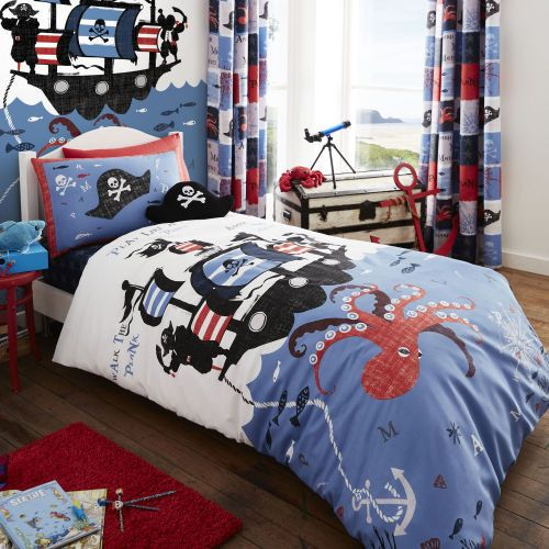 2019 Bed Sheets Canada   Interior Design Small Bedroom Check More At  Http://www.settlementlawfunds.com/bed Sheets Canada/