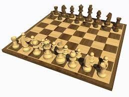 Lịch sử, nguồn gốc của game cờ vua (phần 2)