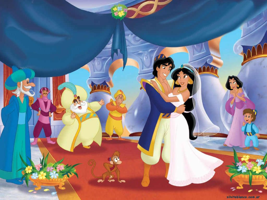 Aladino Jazmin Fondos De Pantalla Disney Princess Jasmine Disney Princesses And Princes Punk Disney Princesses [ 769 x 1024 Pixel ]