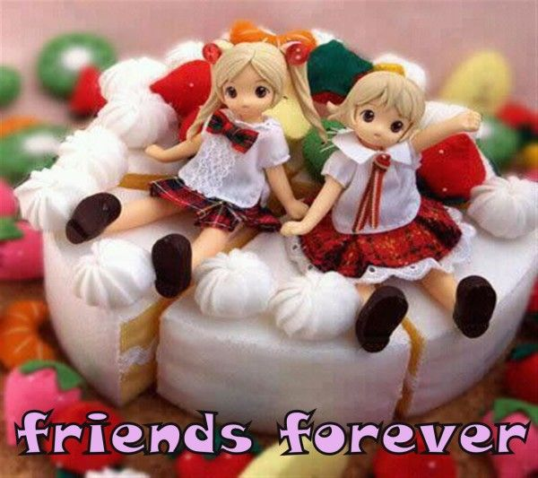 Happy Birthday Wishes Images With Quotes For Best Friend Make Your