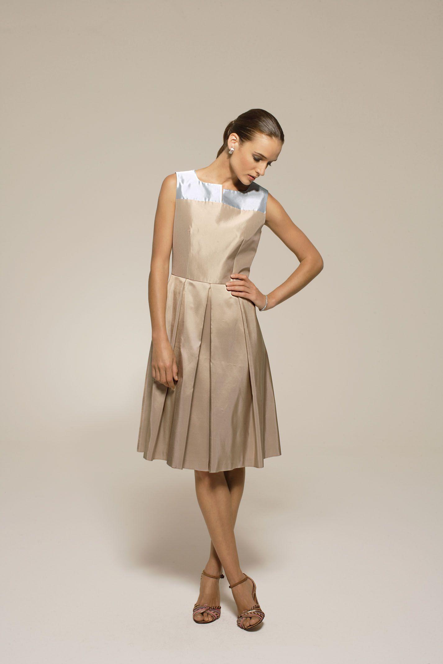 81e9087ae50a abito elegante