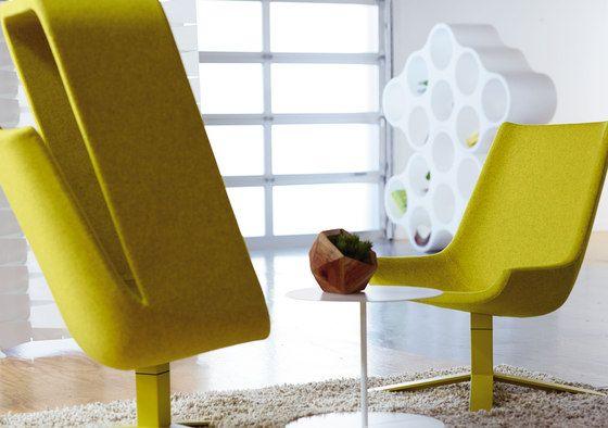 Phenomenal Armchairs Seating Windowseat Haworth Mike Haworth Ibusinesslaw Wood Chair Design Ideas Ibusinesslaworg