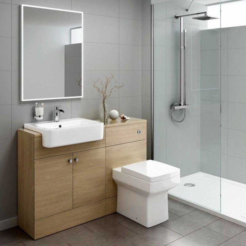 Zinc Bathroom Sinks brown bathroom cabinet with zinc alloy handles tile floors and