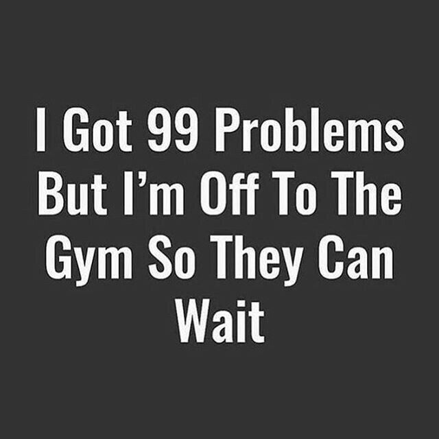 Motivational Fitness Quotes QUOTATION U2013 Image : Quotes Of The Day U2013  Description Gym Therapy Sharing Is Caring U2013 Donu0027t Forget To Share This Quote  !