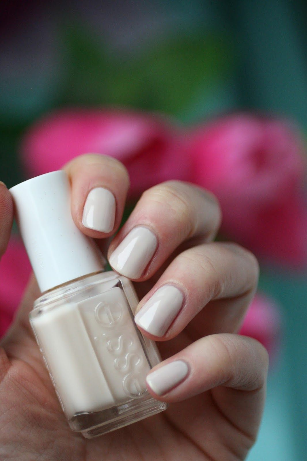 Essie Limo-Scene | Nails | Pinterest | Pretty nail colors, Essie ...