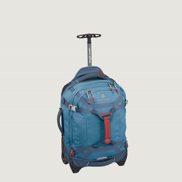 Load Warrior™ International Carry-On