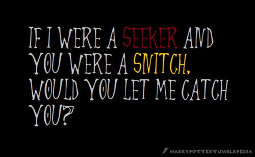 Pin By Meg On I Solemnly Swear That I Am Up To No Good Pick Up Lines Life Quotes Pick Up Line Jokes