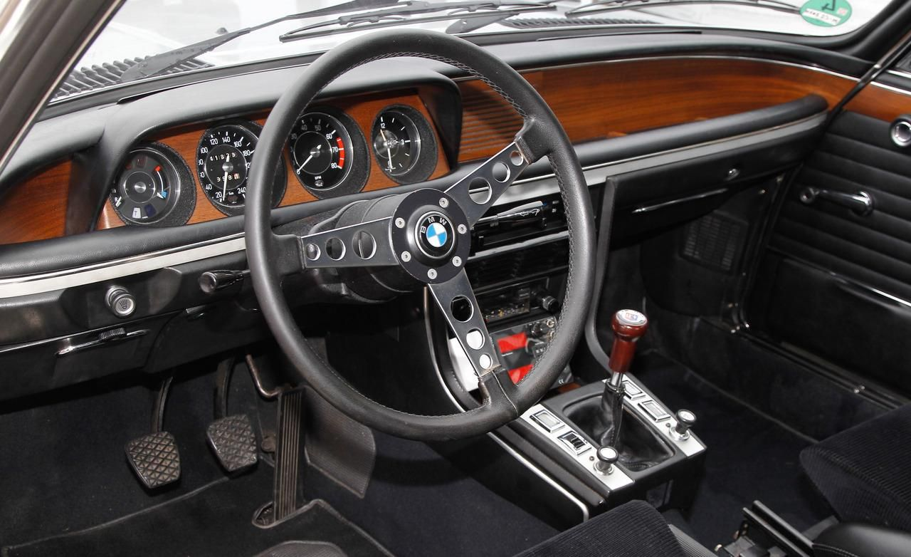 Bmw 3 0 Csi Interior Google Zoeken