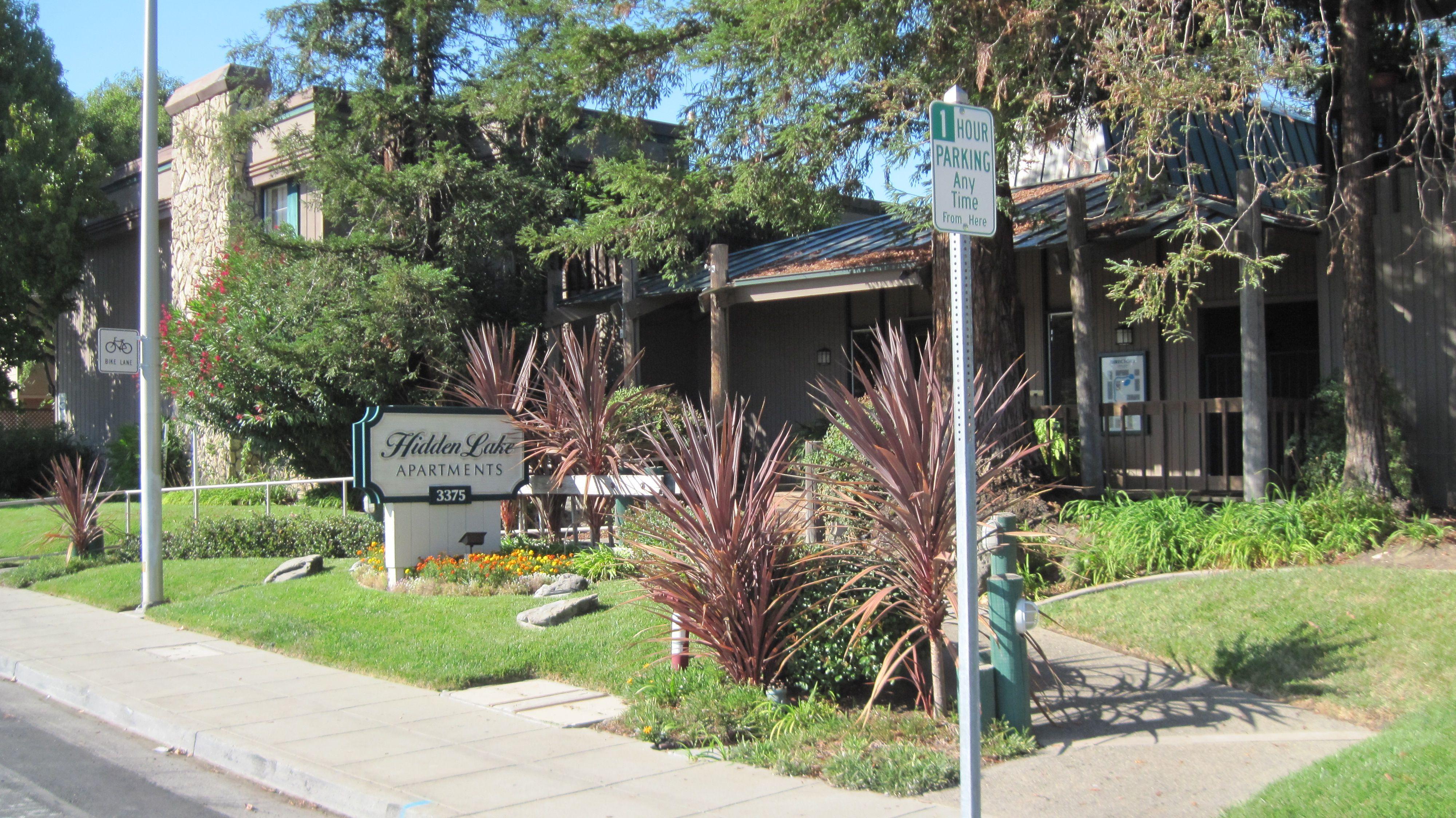 16 Hidden Lake Apartments Santa Clara Ideas Santa Clara Lake Hide