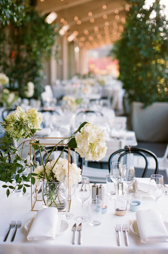 Melbourne australia wedding photo by adrian tuazon photography floral wedding melbourne australia junglespirit Images