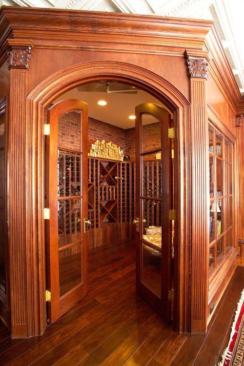 Custom Doors Wny Orchard Park Ny Custom Interior Doors Custom Door Glass French Doors