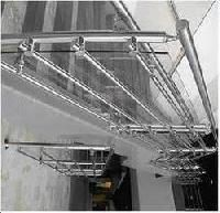 Best Stainless Steel Handrail Inox 400 x 300
