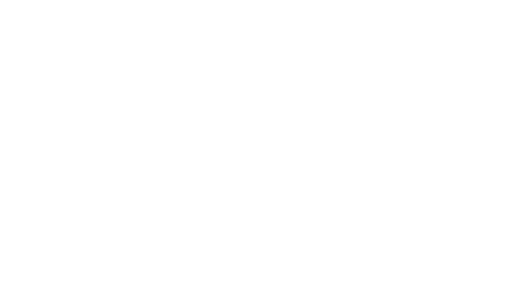 The Yorkshire Waterways Museum - Yorkshires Best Kept Secret!