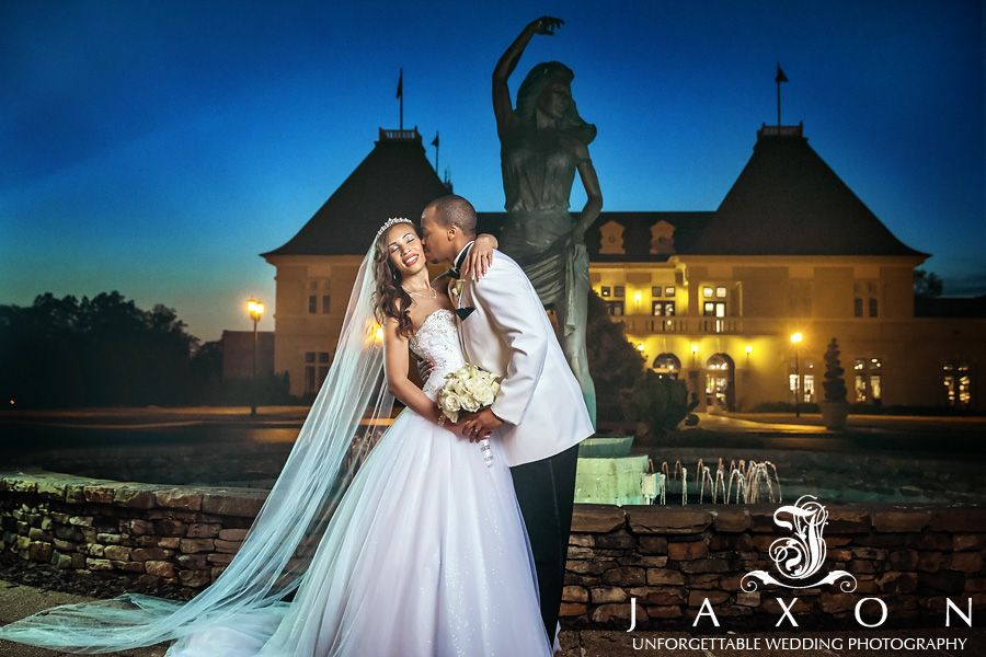 intimate wedding packages atlantga%0A Lauren and David u    s Coldplay Muse Wedding at Chateau Elan   www PianoJenny com   Atlanta Wedding Venues   Pinterest   Coldplay  Wedding  and Weddings