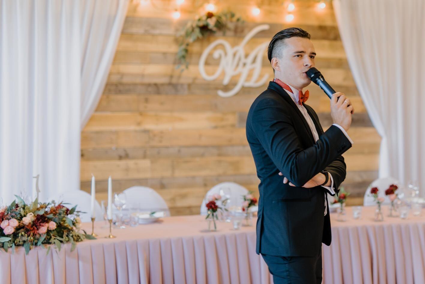 Tamada Fur Eine Deutsch Russische Hochzeit Russische Hochzeit Hochzeit Marchenhochzeit
